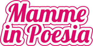 Logo Mamme in Poesia