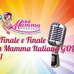 Prefinale e finale Miss Mamma Italiana Gold 2021