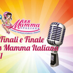 Prefinali e finale Miss Mamma Italiana 2021