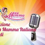 Selezione Miss Mamma Italiana 2021 a Lodi